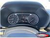 2021 Nissan Sentra SV (Stk: 21SE20) in Midland - Image 10 of 18