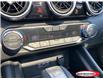 2021 Nissan Sentra SV (Stk: 21SE20) in Midland - Image 13 of 18