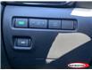 2021 Nissan Sentra SV (Stk: 21SE20) in Midland - Image 15 of 18