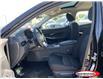 2021 Nissan Sentra SV (Stk: 21SE26) in Midland - Image 4 of 18
