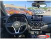 2021 Nissan Sentra SV (Stk: 21SE26) in Midland - Image 8 of 18