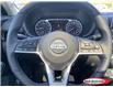 2021 Nissan Sentra SV (Stk: 21SE26) in Midland - Image 9 of 18