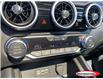 2021 Nissan Sentra SV (Stk: 21SE26) in Midland - Image 13 of 18
