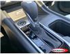 2021 Nissan Sentra SV (Stk: 21SE26) in Midland - Image 14 of 18