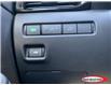 2021 Nissan Sentra SV (Stk: 21SE26) in Midland - Image 15 of 18