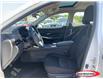 2021 Nissan Sentra SV (Stk: 21SE27) in Midland - Image 4 of 18