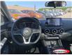 2021 Nissan Sentra SV (Stk: 21SE27) in Midland - Image 8 of 18