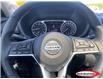 2021 Nissan Sentra SV (Stk: 21SE27) in Midland - Image 9 of 18