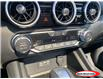 2021 Nissan Sentra SV (Stk: 21SE27) in Midland - Image 13 of 18