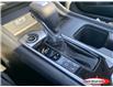 2021 Nissan Sentra SV (Stk: 21SE27) in Midland - Image 14 of 18