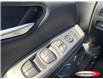 2021 Nissan Sentra SV (Stk: 21SE27) in Midland - Image 16 of 18
