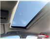 2021 Nissan Sentra SV (Stk: 21SE27) in Midland - Image 18 of 18