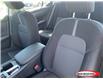 2021 Nissan Sentra SV (Stk: 21SE28) in Midland - Image 5 of 18