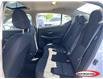 2021 Nissan Sentra SV (Stk: 21SE28) in Midland - Image 6 of 18