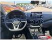 2021 Nissan Sentra SV (Stk: 21SE28) in Midland - Image 8 of 18