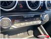 2021 Nissan Sentra SV (Stk: 21SE28) in Midland - Image 13 of 18