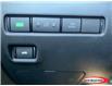 2021 Nissan Sentra SV (Stk: 21SE28) in Midland - Image 15 of 18