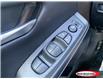 2021 Nissan Sentra SV (Stk: 21SE28) in Midland - Image 16 of 18