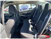 2021 Nissan Sentra SV (Stk: 21SE21) in Midland - Image 6 of 18