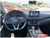 2021 Nissan Sentra SV (Stk: 21SE21) in Midland - Image 8 of 18