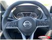 2021 Nissan Sentra SV (Stk: 21SE21) in Midland - Image 9 of 18