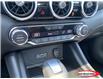 2021 Nissan Sentra SV (Stk: 21SE21) in Midland - Image 13 of 18