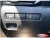 2021 Nissan Sentra SV (Stk: 21SE21) in Midland - Image 15 of 18