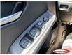 2021 Nissan Sentra SV (Stk: 21SE21) in Midland - Image 16 of 18
