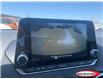 2021 Nissan Sentra SV (Stk: 21SE22) in Midland - Image 7 of 13