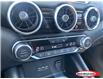 2021 Nissan Sentra SV (Stk: 21SE22) in Midland - Image 8 of 13