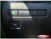 2021 Nissan Sentra SV (Stk: 21SE22) in Midland - Image 10 of 13