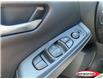 2021 Nissan Sentra SV (Stk: 21SE22) in Midland - Image 11 of 13