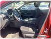 2021 Nissan Sentra SV (Stk: 21SE25) in Midland - Image 4 of 18