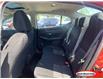 2021 Nissan Sentra SV (Stk: 21SE25) in Midland - Image 6 of 18