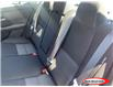 2021 Nissan Sentra SV (Stk: 21SE25) in Midland - Image 7 of 18