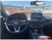 2021 Nissan Sentra SV (Stk: 21SE25) in Midland - Image 8 of 18
