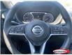 2021 Nissan Sentra SV (Stk: 21SE25) in Midland - Image 9 of 18