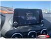 2021 Nissan Sentra SV (Stk: 21SE25) in Midland - Image 11 of 18