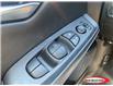 2021 Nissan Sentra SV (Stk: 21SE25) in Midland - Image 16 of 18