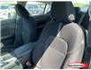 2021 Nissan Sentra SV (Stk: 21SE24) in Midland - Image 5 of 18