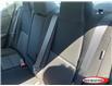 2021 Nissan Sentra SV (Stk: 21SE24) in Midland - Image 7 of 18