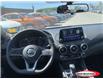 2021 Nissan Sentra SV (Stk: 21SE24) in Midland - Image 8 of 18