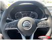 2021 Nissan Sentra SV (Stk: 21SE24) in Midland - Image 9 of 18
