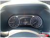 2021 Nissan Sentra SV (Stk: 21SE24) in Midland - Image 10 of 18