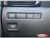 2021 Nissan Sentra SV (Stk: 21SE24) in Midland - Image 15 of 18