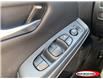 2021 Nissan Sentra SV (Stk: 21SE24) in Midland - Image 16 of 18