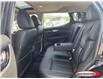 2021 Nissan Qashqai SL (Stk: 21QA29) in Midland - Image 6 of 21