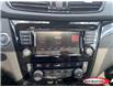 2021 Nissan Qashqai SL (Stk: 21QA29) in Midland - Image 11 of 21