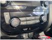 2021 Nissan Qashqai SL (Stk: 21QA29) in Midland - Image 14 of 21