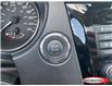 2021 Nissan Qashqai SL (Stk: 21QA29) in Midland - Image 17 of 21